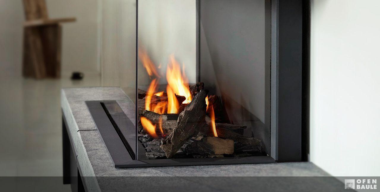kaminofen hannover elegant kaminofen rund panorama. Black Bedroom Furniture Sets. Home Design Ideas